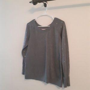 Victoria's Secret  sweat shirt